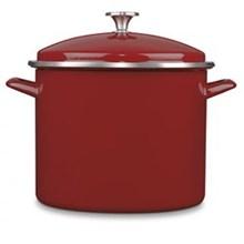 Stock Pot cuisinart eos126 28r