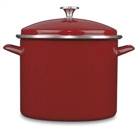 cuisinart eos126 28r