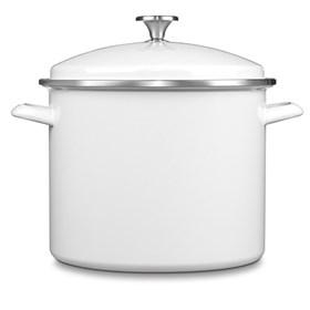 cuisinart eos126 28w