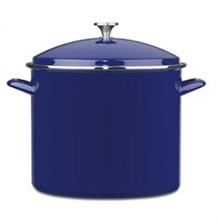 Cookware cuisinart eos206 33cbl