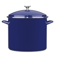 Stock Pot cuisinart eos206 33cbl