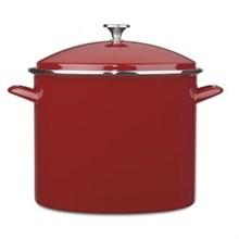 Stock Pot cuisinart eos206 33r