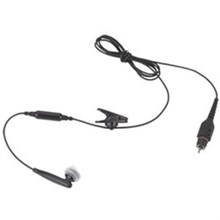 Motorola Speakers Mics motorola nntn8295a