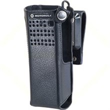 Motorola Case Belt Clip motorola pmln5324c