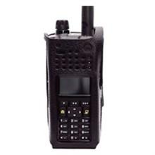 Motorola Case Belt Clip motorola pmln6085a