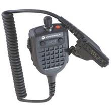 Motorola Speakers Mics motorola rmn5089b