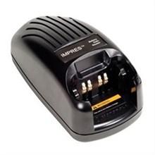 Motorola Data Reader motorola nntn7392a