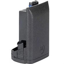 Motorola Batteries motorola nntn8092a