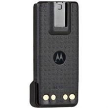 Motorola Batteries motorola nntn8128br