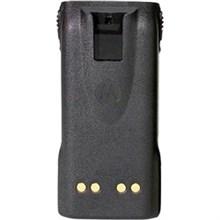 Motorola Batteries motorola nntn7554b