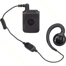 Motorola Bluetooth Accessories motorola rln6500a