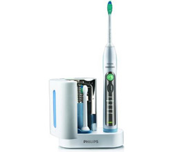 Sonicare FlexCare Toothbrushes HX6972