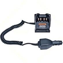 Motorola Chargers motorola nntn8525a