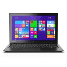 Toshiba Portege Series Business Laptops toshiba pt15au 001002