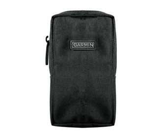 Garming 0101011703 Universal Carrying Case