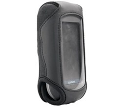 Protection/Cases  Garmin 0101134500 Carrying Case