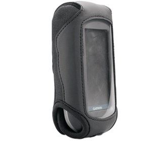 Garmin 0101134500 Carrying Case