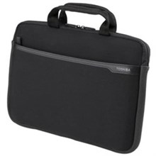 Toshiba Carrying Cases toshiba pa1502u 1sn3