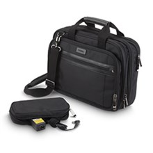 Toshiba Carrying Cases toshiba pa1563u 1cs6