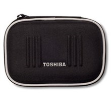 Toshiba Carrying Cases toshiba pa1475u 1chd
