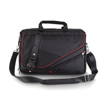 Toshiba Carrying Cases toshiba pa1572u 1mr4