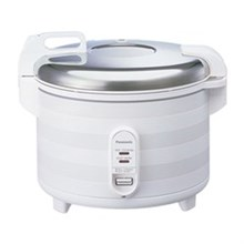 Panasonic Rice Cookers panasonic sr 2363z