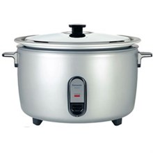 Panasonic Rice Cookers panasonic sr ga721