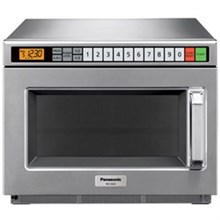 Panasonic Home Appliances panasonic ne 12523