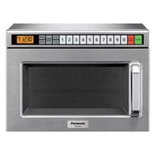 Panasonic Home Appliances panasonic ne 21521