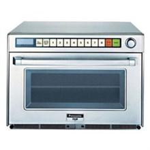Panasonic Home Appliances panasonic ne 3280
