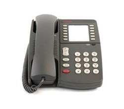 Analog Phones 6219
