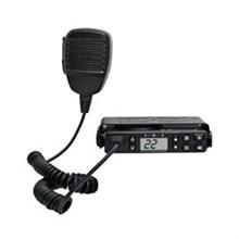 2 way radios midland mxt100