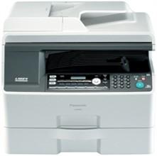Panasonic Fax Printers panasonic kx mb3020