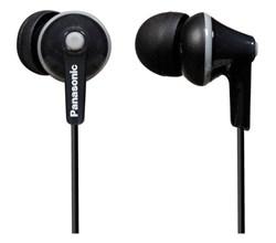 Headphones rp hje125