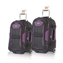 Travelpro T Pro Bold Series tpro bold 2 22 25 rollaboard