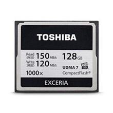 Toshiba Storage toshiba pfc128u 1exs