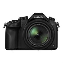 Panasonic Digital Cameras Camcorders panasonic dmc fz1000k