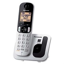 Cordless Phones panasonic kx tgc210s
