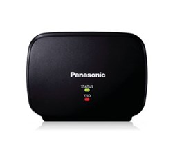 Panasonic Telephone Accessories panasonic kx tga405