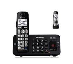 Cordless Phones panasonic kx tge242b