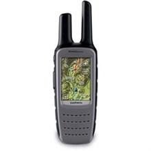 Garmin Two Way Radio garmi rino 650t