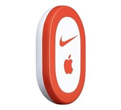 TomTom Nike Fitness GPS Watches Nike Sport Watch Foot Pod