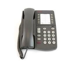Analog Phones 6221