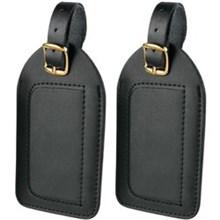 Luggage Travel Accessories conair p2010