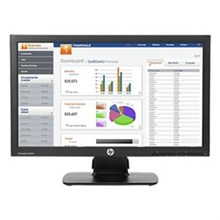 HP Monitors hewlett packard k7x28a8 aba