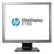 HP Monitors hewlett packard e4u30a8