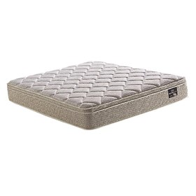 ingram euro mattress