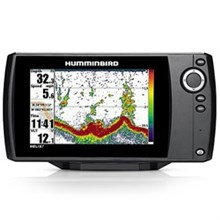 Humminbird Transducers humminbird helix 7
