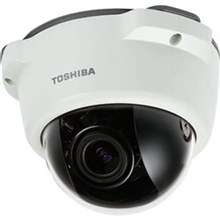 Network/ IP Cameras tosh ik wr04a