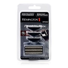 Remington Supplies and Accessories SP390